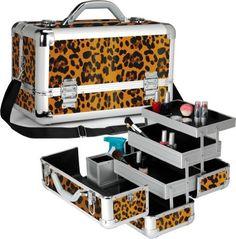 99 Best Cosmetics Train Cases images  f00fd1161cc59