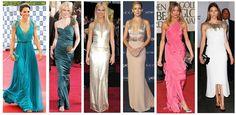 rectangle-body-shape-celebrities