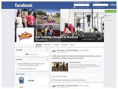 La page Facebook Bull Training dédiée au crossfit, workout, kettlebell, anneaux de workout, clubbell ... Workout, Facebook, Kettlebell, Crossfit, Train, Work Out, Kettle Ball, Zug, Kettlebells
