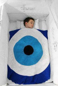 Πλεκτή κουβέρτα για μωρό μάτι Kids Rugs, Home Decor, Decoration Home, Kid Friendly Rugs, Room Decor, Home Interior Design, Home Decoration, Nursery Rugs, Interior Design