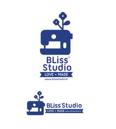 my logo2_BLissStudio_update5/16