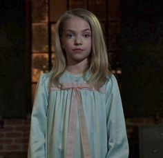 Grimm Season 5 Diana Schade Renard Hannah R. Loyd