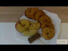 Mere in aluat - YouTube Potatoes, Apple, Vegetables, Fruit, Youtube, Apple Fruit, Potato, Vegetable Recipes, Youtubers