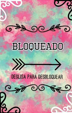 Read fondos de bloqueo from the story Fondos de pantalla - Wallpapers by Zendayabeella ( Wallpaper World, Hipster Wallpaper, Wallpaper For Your Phone, Tumblr Wallpaper, Galaxy Wallpaper, Cool Wallpaper, Wallpaper Quotes, Wallpaper Backgrounds, Iphone Wallpaper