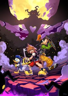 sora kingdom hearts gif * kingdom gif + kingdom gif aesthetic + kingdom gif hunt + kingdom gif life + kingdom hearts gif + the last kingdom gif + moonrise kingdom gif + sora kingdom hearts gif Kingdom Hearts Tattoo, Kingdom Hearts Fanart, Kingdom Hearts Wallpaper, Heart Wallpaper, Crash Bandicoot, Doki, Kindom Hearts, Heart Gif, Disney Magic Kingdom