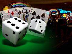 free slot gambling