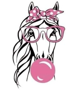 Horse Silhouette, Silhouette Cameo, Printable Animals, Craft Images, Temp Tattoo, Hobbies To Try, Pink Quotes, Rose Design, Vinyl Projects