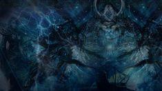 viking valhalla | Valhalla Viking