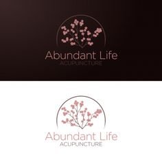 Best logo design by dalparus from Romania