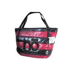 0 Diaper Bag, Gym Bag, Polyvore, Bags, Fashion, Handbags, Moda, Fashion Styles, Diaper Bags