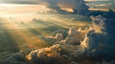 Beautiful Places and Amazing Nature Wallpapers Beautiful World, Beautiful Places, Beautiful Gorgeous, Landscape Photography, Nature Photography, Travel Photography, Image Nature, Sky And Clouds, Storm Clouds