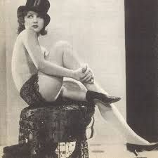 Image result for pre code