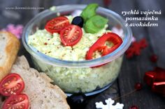 Korn, Guacamole, Potato Salad, Mexican, Potatoes, Ethnic Recipes, Diet, Potato, Mexicans