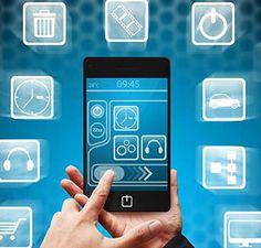 Web tabanlı uygulamalar nelerdir web tabanlı uygulalar nasıl yazılır web tabanlı programlar nasıl geliştiririr web tabanlı programların avantajları nelerdir