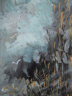 http://fineartamerica.com/featured/winter-roberto-corso.html