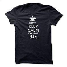 Limited Edition - BJs Wholesale Club - #t shirts design #white hoodies. SIMILAR ITEMS => https://www.sunfrog.com/LifeStyle/Limited-Edition--BJs-Wholesale-Club.html?60505