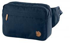 Hip Gear Bag, Fjällräven