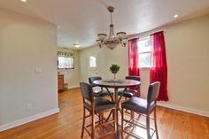 2262 Fruitdale Ave, SAN JOSE Property Listing: MLS® # ML81629888  #HomeForSale #SANJOSE #RealEstate #BoyengaTeam #BoyengaHomes