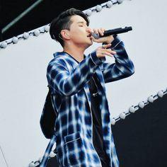 160820 Dean © ttongnyang