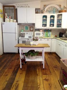Best Wooden Flooring To Make Your Interior Stand Out Cabin Interior