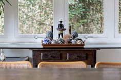 Me sigam também no INSTAGRAM, como KIKAJUNQ / FOLLOW ME Deixar sua casa com uma decoração especial e criativa, pode não ser tão difícil assim!! Post novo no blog do Le Petit Chouchou pra você #Decor #Decoração #Listras #ZigZag #Stripes #Chevron #ComoUsar #ComoDecorar #Paredes #Pisos #InstaCasa #InstaHome #Inspiração #InstaDecor #HomeDecor #HomeStyle #NK2Decoração #Interiores #InteriorDesign #LetsDecorate #PorKikaJunqueira #PorL
