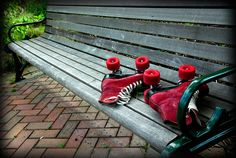 roller. skate. love.