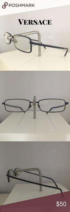 d5d513c7d36c Versace Eyeglasses Frames. Mod  1036 1009-S Versace Eyeglasses Frames. Mod