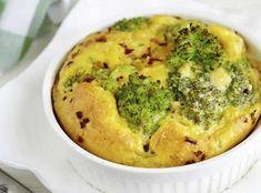 Soufflé de brocolis au comté au thermomix. Découvrez la recette de Soufflé de brocolis au comté, simple à réaliser chez vous avec le thermomix.