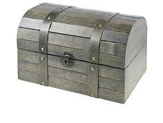 Boîte de rangement Coffre au Trésor par Thunderdog - Stru... https://www.amazon.fr/dp/B01FMQ9EZS/ref=cm_sw_r_pi_dp_d5oOxbC26XD00