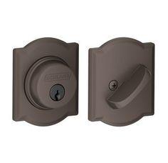 44 Best Locks Compatible Images Mortise Lock Locks