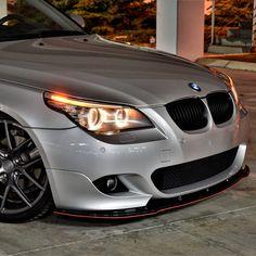 M2 Bmw, Bmw X7, Bmw M5 E60, Bmw Motors, Bmw Girl, Bmw Wallpapers, Bmw Wagon, Car Rental Company, Top Luxury Cars