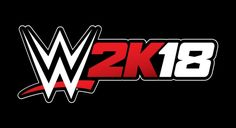 2k18 WWE will have an early access four days before its release PS4 WWE 2K18 Xbox One