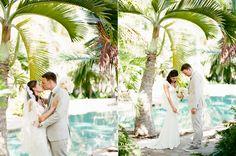 Journal Care Studios | Care Studios -  #florida #keys #wedding #photographer #keysweddings  #carestudios    Wedding photographer in the Florida Keys #caribbean #resort