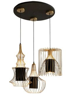 1000 Images About Roche Bobois On Pinterest Canapes