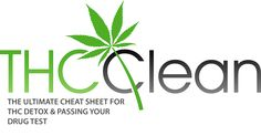Doing a THC Clean can be one of the very most important life decisions you can make if you are serious about getting your life right back. Planning is the first step so that you you may not feel as confused, to understanding your options -- THC Clean --- http://thcclean.net/whizzinator/