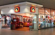 BR-Lelut on Pohjoismaiden suurin lelukauppaketju, joka on nimetty perustajansa Borge Rasmussenin mukaan. Ensimmäinen myymälä avattiin Tanskassa vuonna 1963. Nykyään BR-Lelut on 100% pohjoismainen ketju, jolla on 171 myymälää Tanskassa, Ruotsissa, Norjassa ja Suomessa.