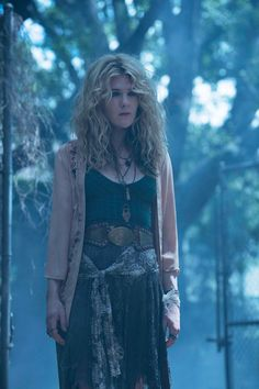 Pin for Later: The 23 Stars Who Keep Popping Up on American Horror Story Rabe as Misty Day in Coven