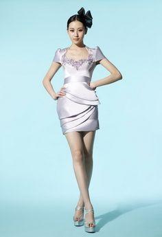 NE-Tiger Fabrics:100%Mulberry Silk Craftwork:Su Embroidery+Pan Jinxiu / Gold embroidery Style Number:NE11LGG019