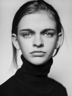 Stevie | IMG Models Black N White Images, Black And White, New York 2017, Social Media Stars, Img Models, Actors, Instagram Posts, Beauty, Ios App