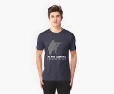 http://www.redbubble.com/people/untagged-shop/works/23210729-gaming-shirts-gaming-t-shirts-gamer-shirts-gamer-clothing-geek-shirts-nerd-t-shirts-geek-clothing-nerd-clothes?asc=u&p=t-shirt&ref=artist_shop_grid