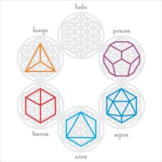 Mathematics Geometry, Geometry Art, Sacred Geometry Patterns, Divine Proportion, New Project Ideas, Platonic Solid, Magic Circle, Space And Astronomy, Drawing Lessons