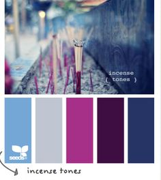 Help! Can't decide on wedding accent colors   Weddings, Style and Decor   Wedding Forums   WeddingWire