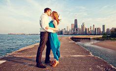 Google Image Result for http://www.brides.com/images/2012_bridescom/Index_Pages/03/wedding-engagement-ideas-2-629.jpg