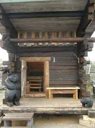 Картинки по запросу savusauna Cottage, Cabin, Home Decor, Steam Room, Decoration Home, Room Decor, Cottages, Cabins, Home Interior Design
