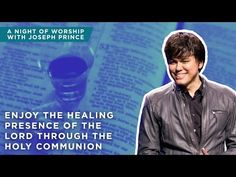 Experience the Lord's healing presence at A Night of Worship USA Tour in your city this October! Enjoy a fresh wave of the Lord's healing and divine health a. Prayers For Healing, Healing Prayer, Communion Prayer, Presence Of The Lord, Joseph Prince, Jesus Girl, Get Excited, Some Words, Holi