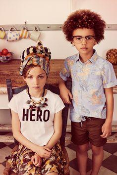 Chaussures - Edits   MANGO Kids France