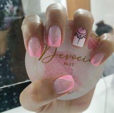 Nail Designs, Nails, Stiletto Nails, Toe Nail Art, Finger Nails, Ongles, Nail Desings, Nail, Nail Design