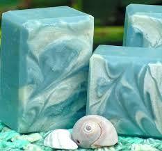 beach soap - Google Search
