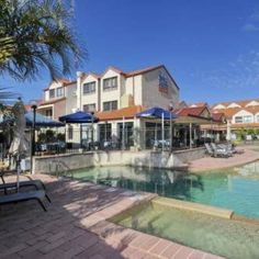 #Bay breeze loft villa 19 zona Tea gardens  ad Euro 72.00 in #Hotel tea gardens #Tea gardens