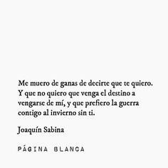 Goal Quotes, Quotes To Live By, Me Quotes, Motivational Quotes, Quotes En Espanol, Poetry Feelings, Inspirational Phrases, Clever Quotes, Heartbroken Quotes